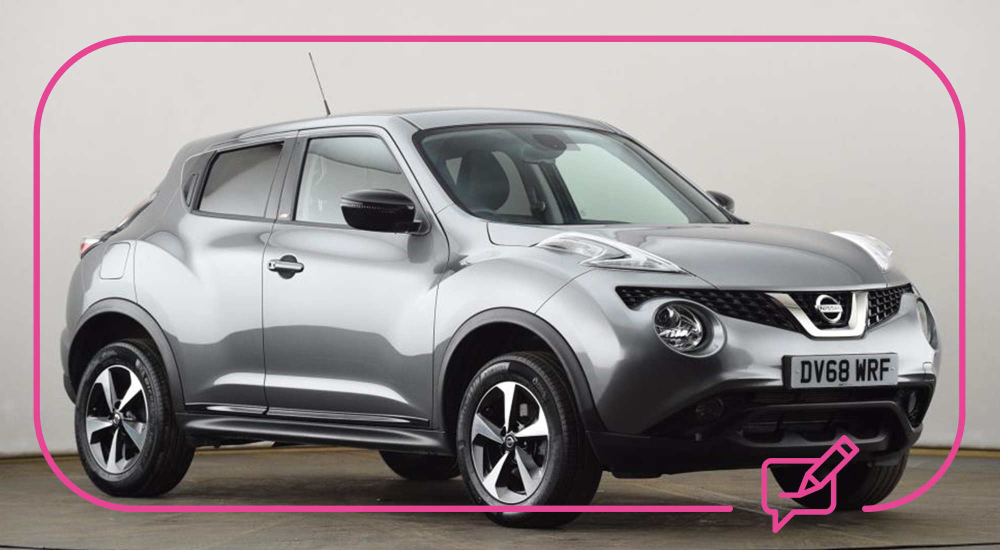 Best Used Small Suv Crossovers