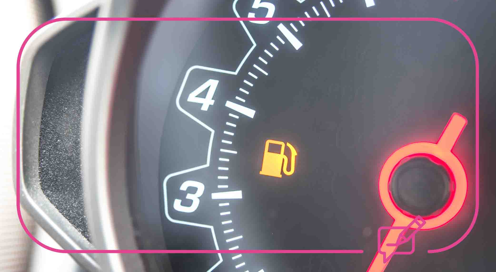 Fuel Efficient Used Cars >> What Are The Most Fuel Efficient Cars On The Used Car Market